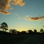 tramonto_nel_bush5