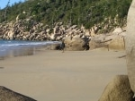 spiaggeemare17