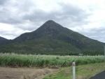 monte_piramide1