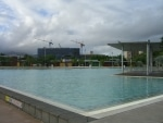 piscina_pubblica2_2