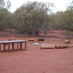 due_passi_nell_outback4