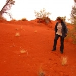 due_passi_nell_outback5