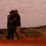 due_passi_nell_outback7