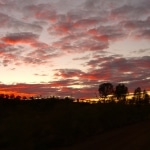 il_primo_tramonto_nel_red_centre1
