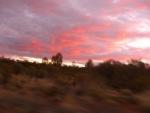 il_primo_tramonto_nel_red_centre2