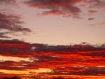 il_primo_tramonto_nel_red_centre5