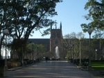s_mary_cathedral1