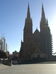 s_mary_cathedral3