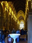s_mary_cathedral5