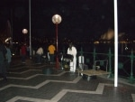 sydney_by_night4