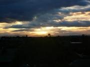 tramonti1