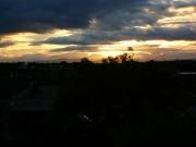 tramonti2