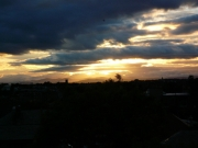 tramonti3