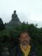buddha_di_po_lin3