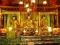 monastero_po_lin2