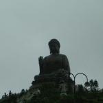 buddha_di_po_lin1