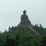 buddha_di_po_lin2
