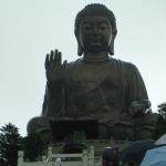 buddha_di_po_lin5
