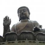 buddha_di_po_lin6