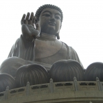 buddha_di_po_lin7