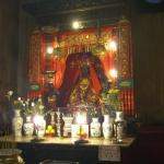 il_tempio_man_mo6