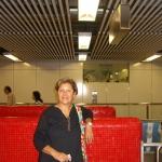 la_metropolitana1