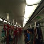 la_metropolitana10