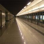 la_metropolitana11