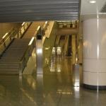 la_metropolitana12