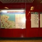 la_metropolitana2
