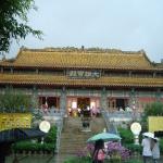monastero_po_lin1