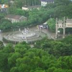 monastero_po_lin10