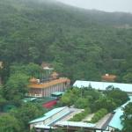 monastero_po_lin3