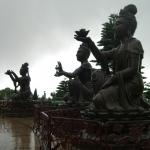 monastero_po_lin6