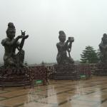 monastero_po_lin7