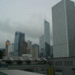 sotto_la_pioggia10