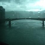 sotto_la_pioggia15