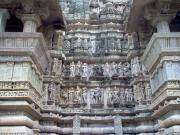 khajurao__templi_11