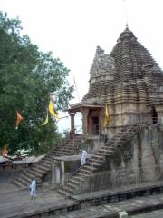 khajurao__templi_24
