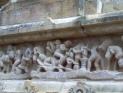 khajurao__templi_27