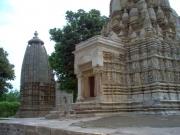 khajurao__templi_44