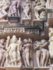 khajurao__templi_56