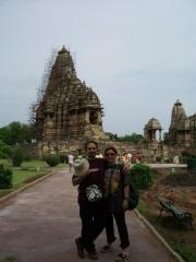 khajurao__templi_74