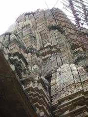 khajurao__templi_77