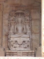 khajurao__templi_87