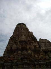 khajurao__templi_92