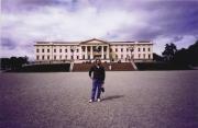 palazzo_reale1