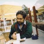un_caffe_01