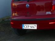 cimg5301