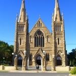 la_cattedrale1